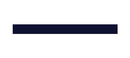 https://www.tornewmedia.co.uk/portfolio/conaghan-and-company Logo