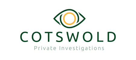 https://www.tornewmedia.co.uk/portfolio/cotswold-private-investigations Logo