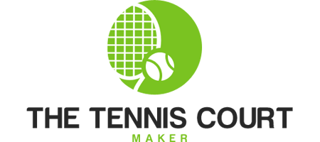 https://www.tornewmedia.co.uk/portfolio/the-tennis-court-maker Logo