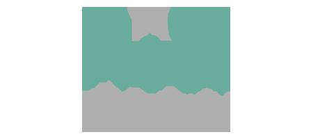 https://www.tornewmedia.co.uk/portfolio/no-51-glastonbury Logo