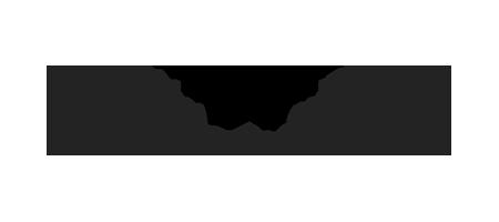 https://www.tornewmedia.co.uk/portfolio/peter-longden-photography Logo