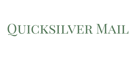 https://www.tornewmedia.co.uk/portfolio/the-quicksilver-mail Logo